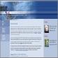 Concord Control Web Site