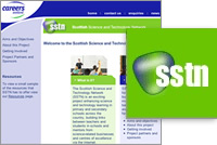 Image relating to 'Scottish Science and Technology Network (SSTN)' project