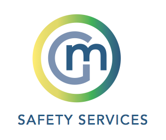 GM Safety Services