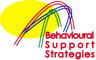 Behavioural Support Strategies logo