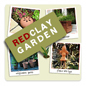 Red Clay Garden Re-Launch Web Site