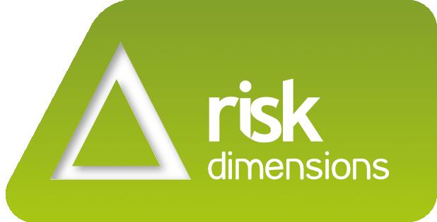 Risk Dimensions